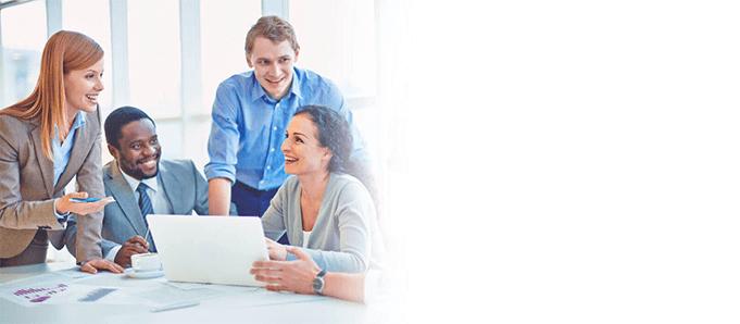 Home Mortgage care